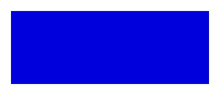 Logo Filosofické fakulty Masarykovy univerzity